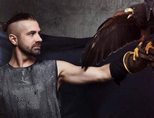Μια ελληνική υποψηφιότητα στα φετινά Βραβεία Grammy