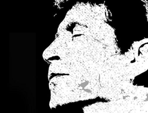 Σωκράτης Μάλαμας: Δυο ακόμα Δευτέρες