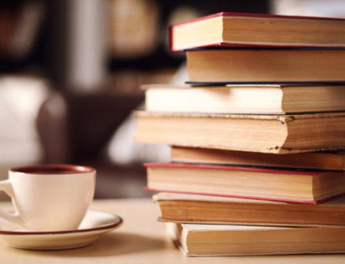 Αθήνα, Παγκόσμια Πρωτεύουσα Βιβλίου 2018- Το βιβλίο στις γειτονιές της πόλης!