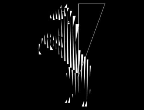 «Το Φτερωτό Άλογο» του Νίκου Καζαντζάκη για πρώτη φορά στη σκηνή